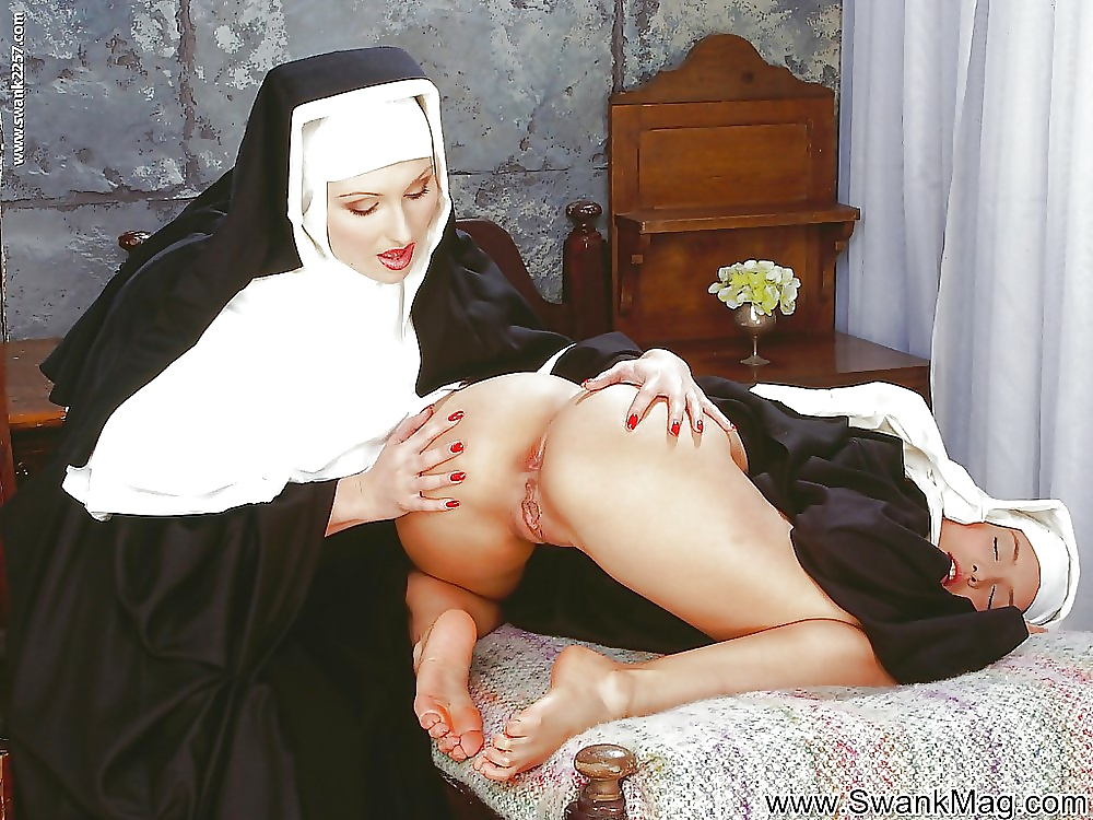жить следи видео эротика в монастыре том, что экспериментировать