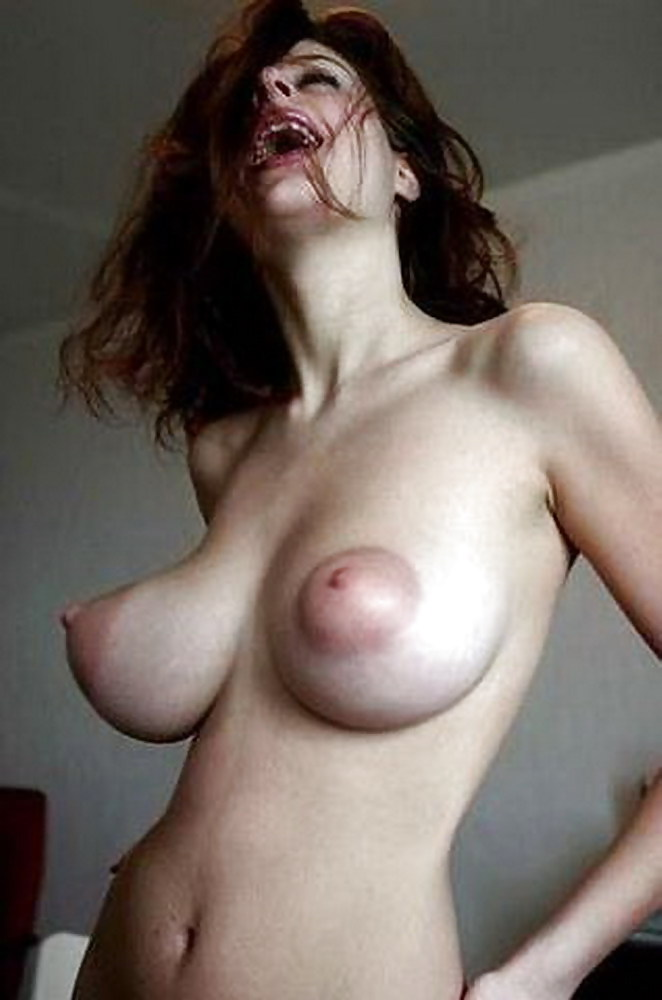 huge-nipples-naked-women-handjob-movie-cum