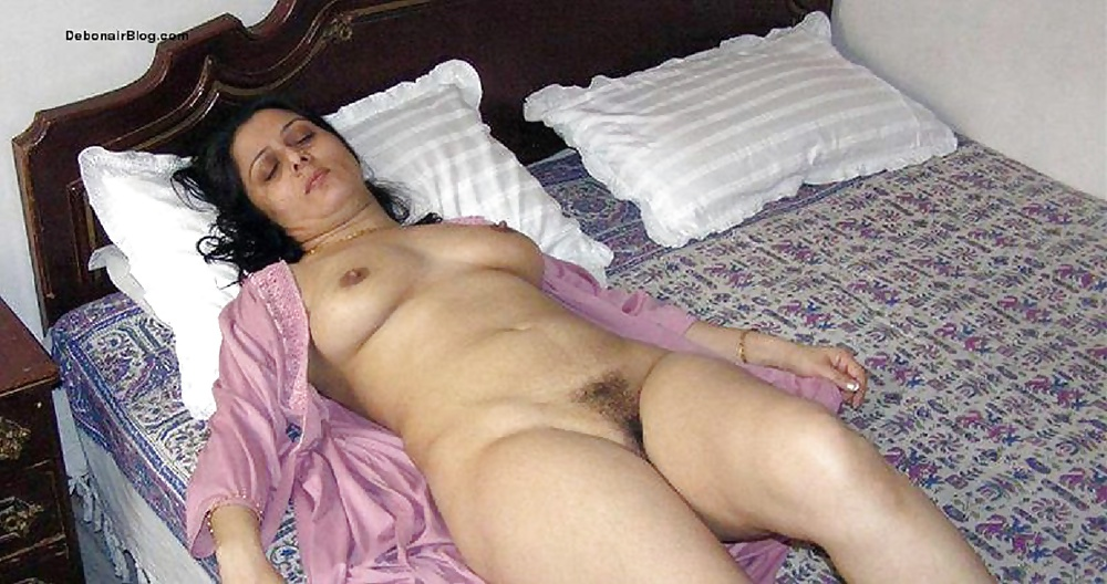 iranian-drunk-girles-sex-iranian-drunk-girles-sex-threesome-video-downloads
