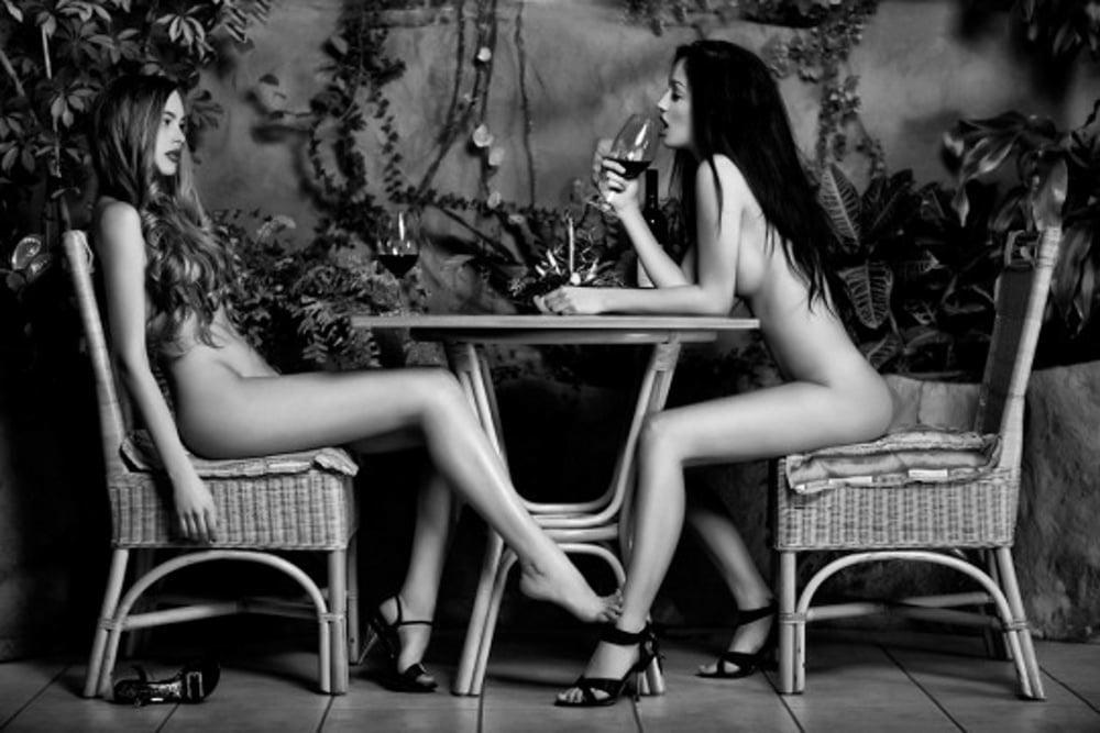 Erotic photography birthday — 13