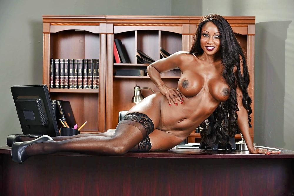 Sexy women desktop wallpaper-8107