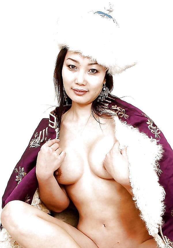live-sex-mongolian