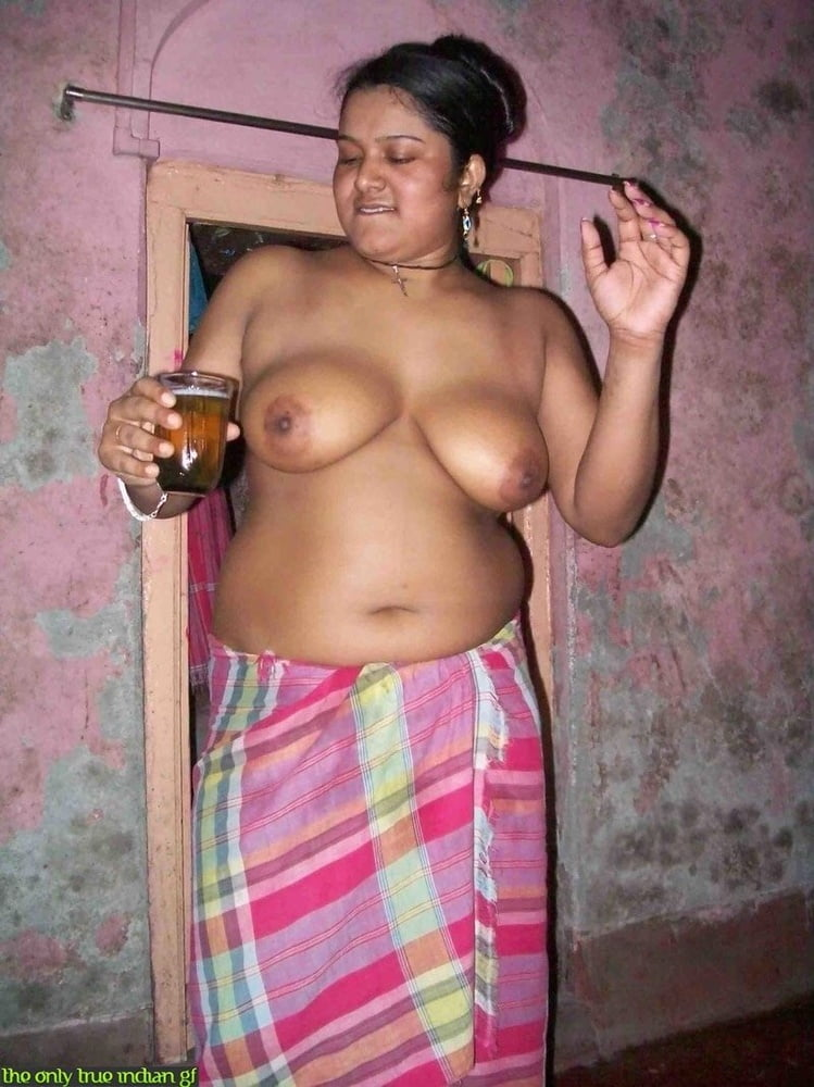 Indian aunty sex photos