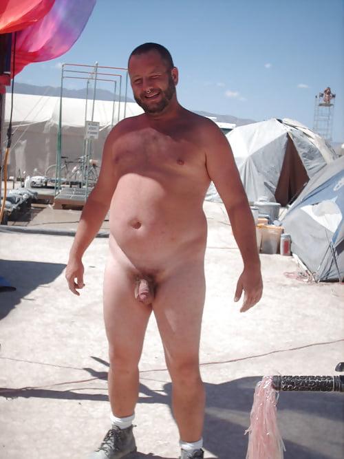 Hot Nude Hi class erotic massage parlour bangkok