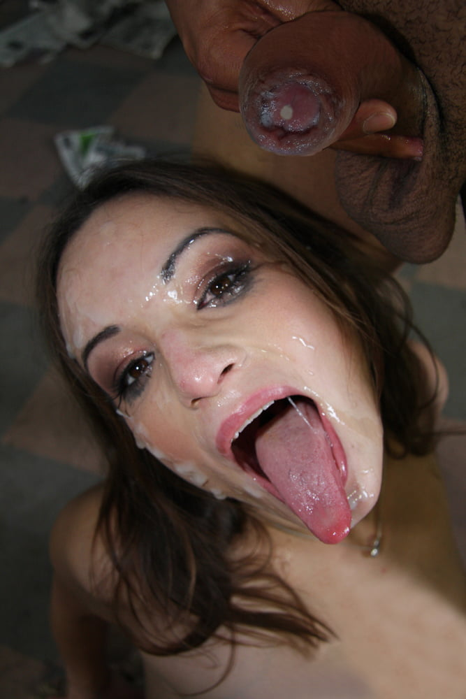 Top hardcore porn sites-5436