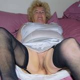 Granny Shirley