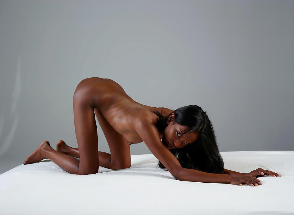Valerie ebony pics