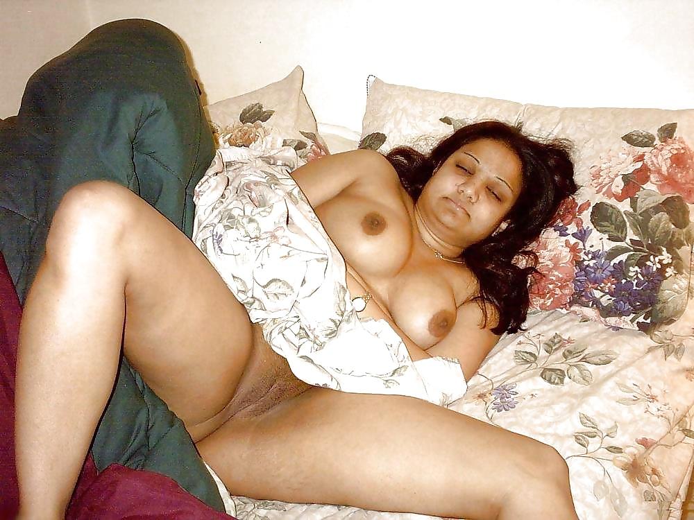 Nepali woman sex big photo, free porn lesbians