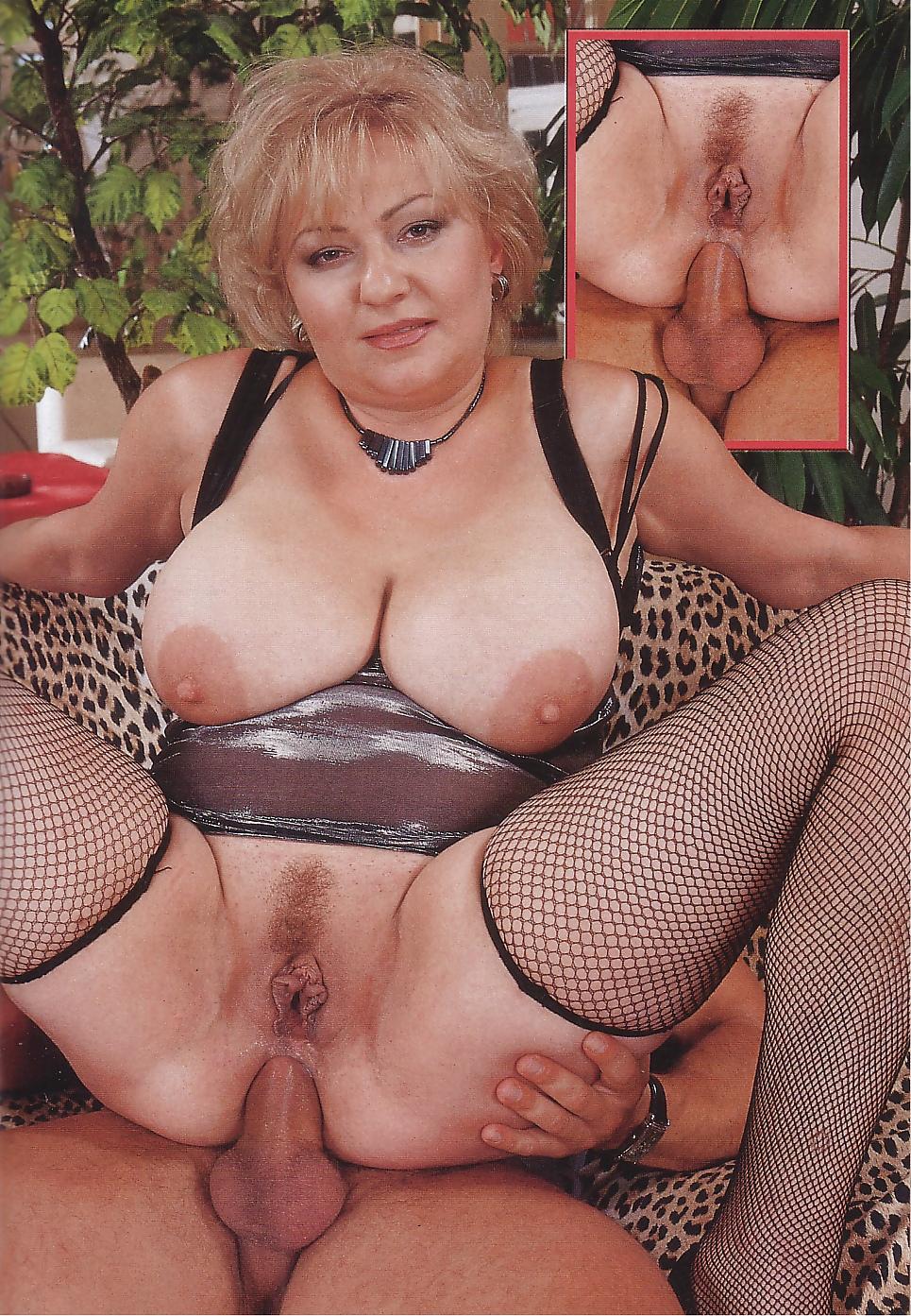 немецкий старушки секс коллекция