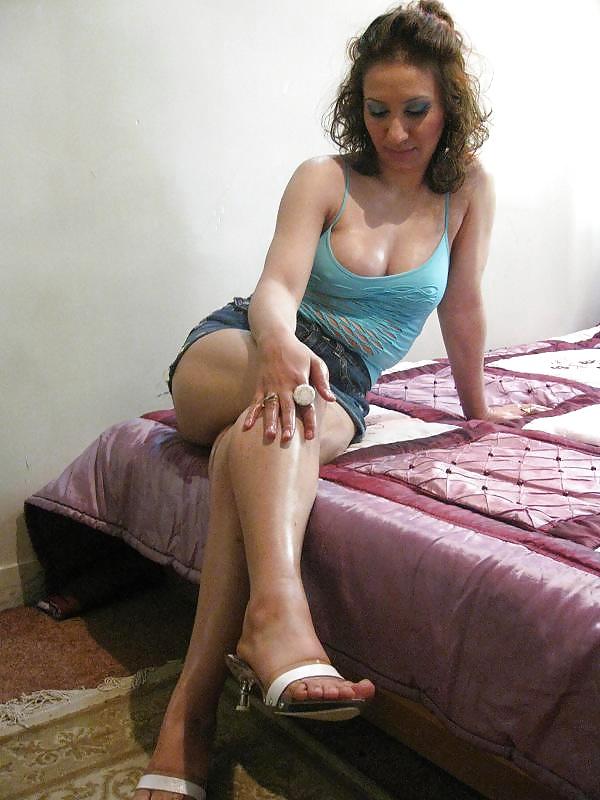 iranian lesbian sex Persian