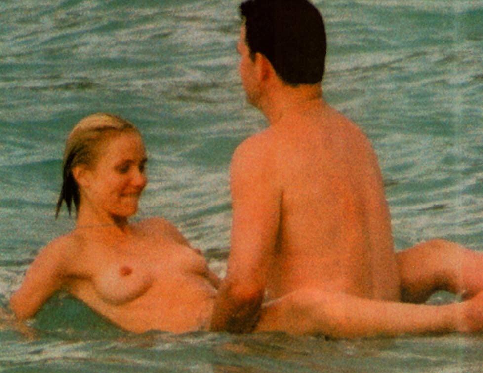 african-has-cameron-diaz-ever-been-nude-ebony-nudist-pics