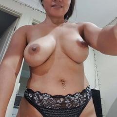 Mega Big Butt Mature