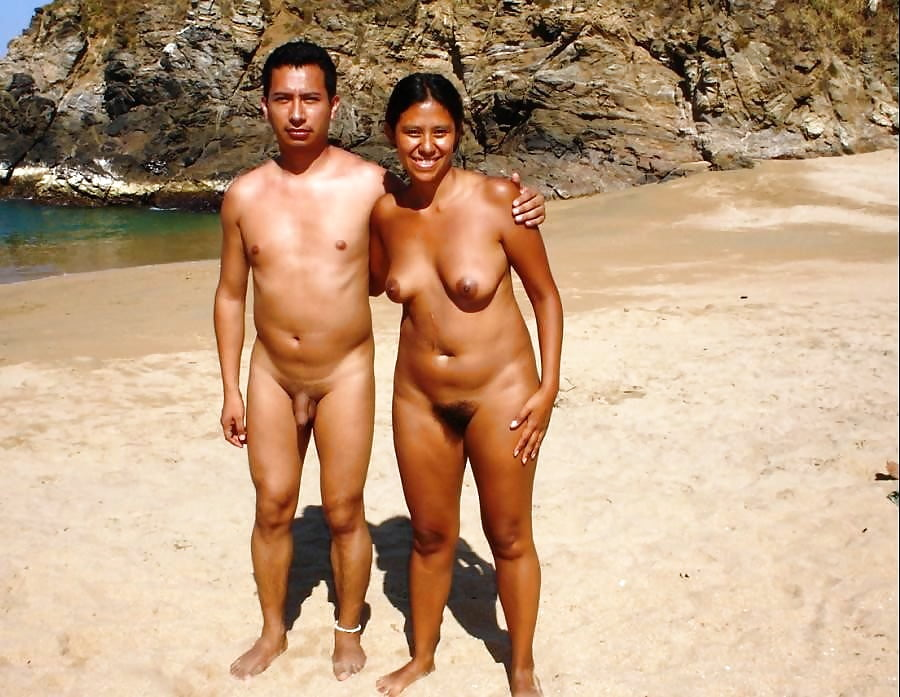 filipino-naked-men-and-women