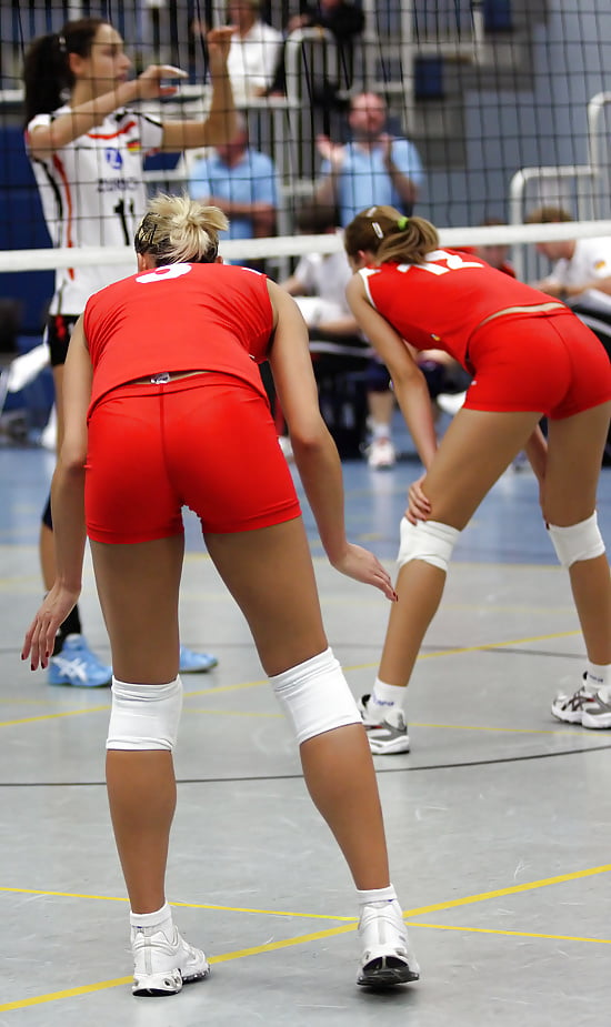 fucking-volleyball-athlete
