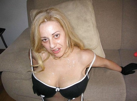 AMATEUR MILFS & MATURES BANGED BY MY HUSBANDS DICK