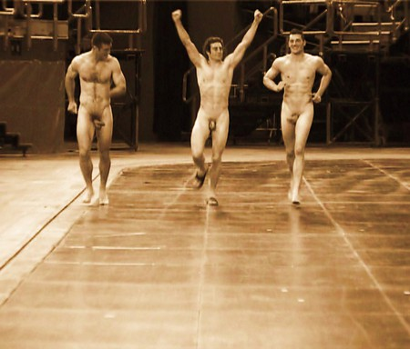 rencontre intime gay athletes a Aubagne