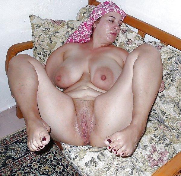 Dona ihre titten sind eine wuche - 4 3