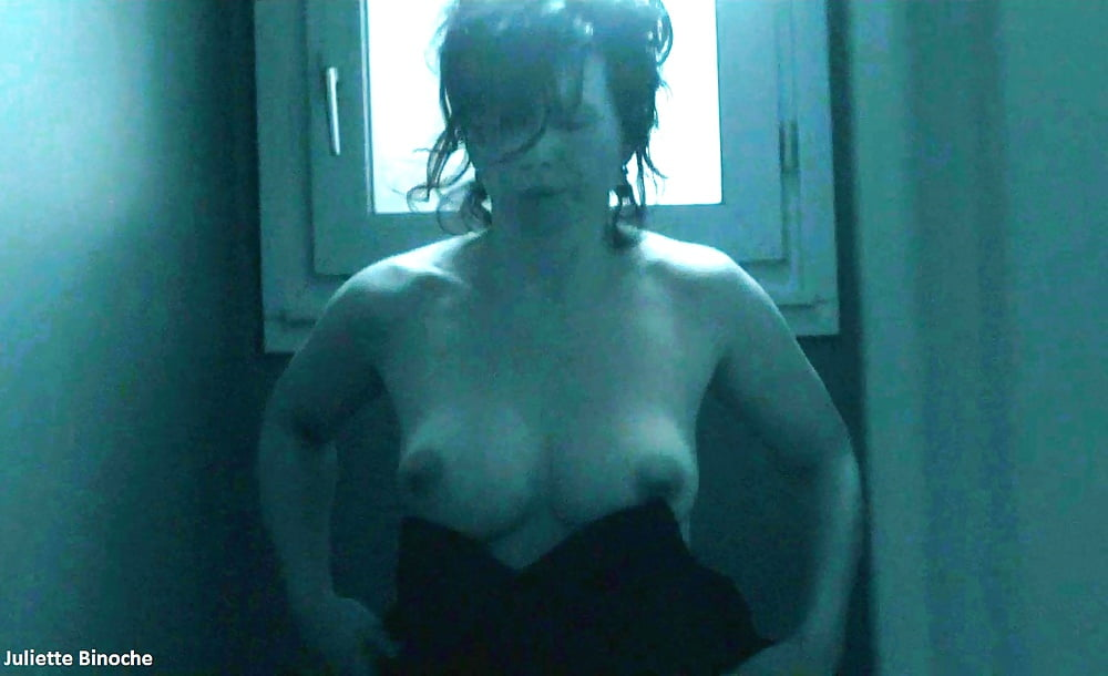 Webcam chronicles 590 - 3 part 6