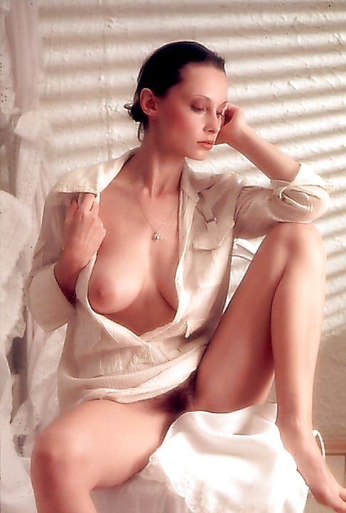 linda-beatty-naked