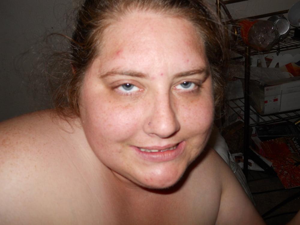 Home pant calar man and gril sayx amateur nude milf tumblr