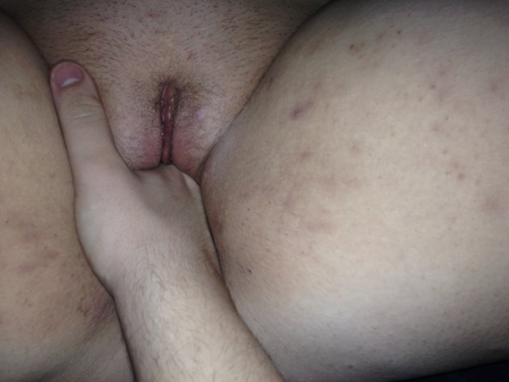 Anal lesbo toy Amateur radio chart beauty girl porn photo