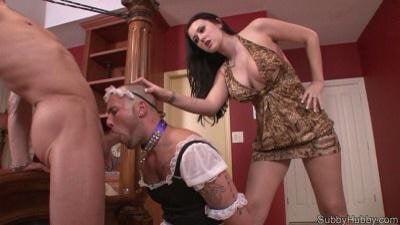 porno-muzh-s-gornichnoy-izmenyaet-porno