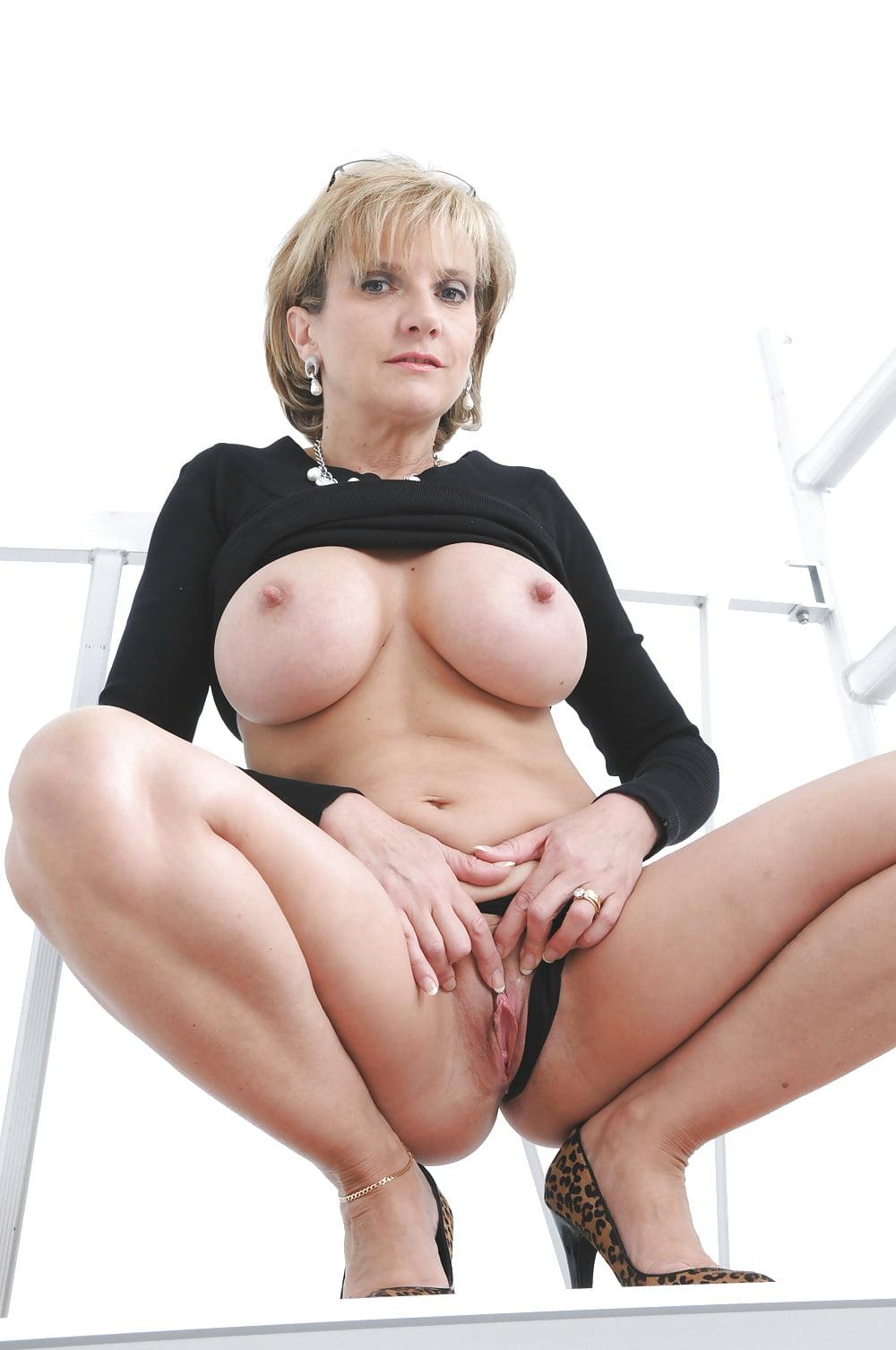 best-porn-ladys