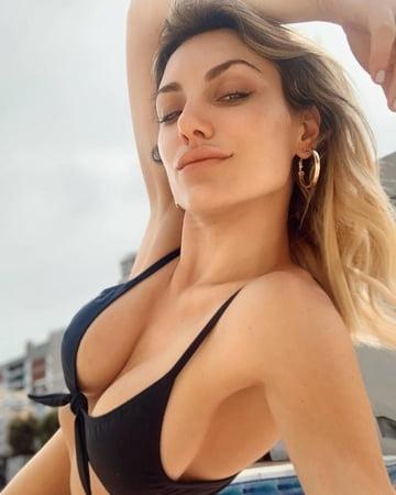 nackt Macaggi Sofia Sofia Macaggi