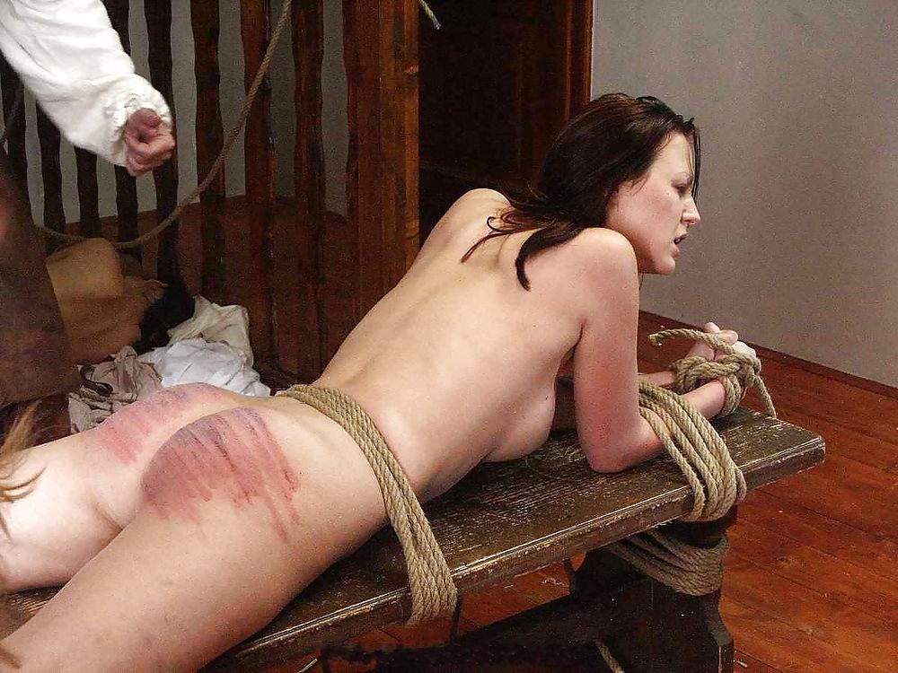 Porn video punishment gif