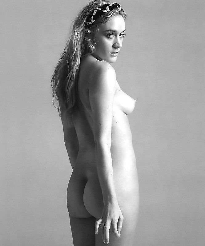 Girls naked pictures of famous people