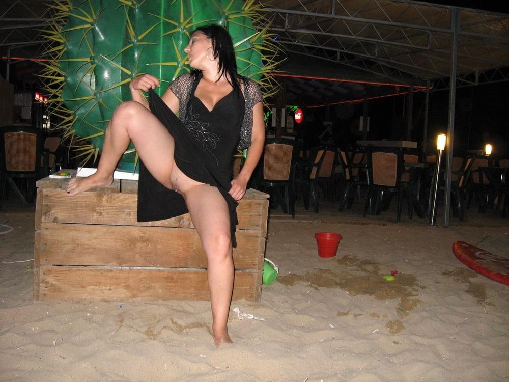 Dominican republic swinger resorts