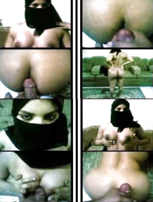 Kuwait sex