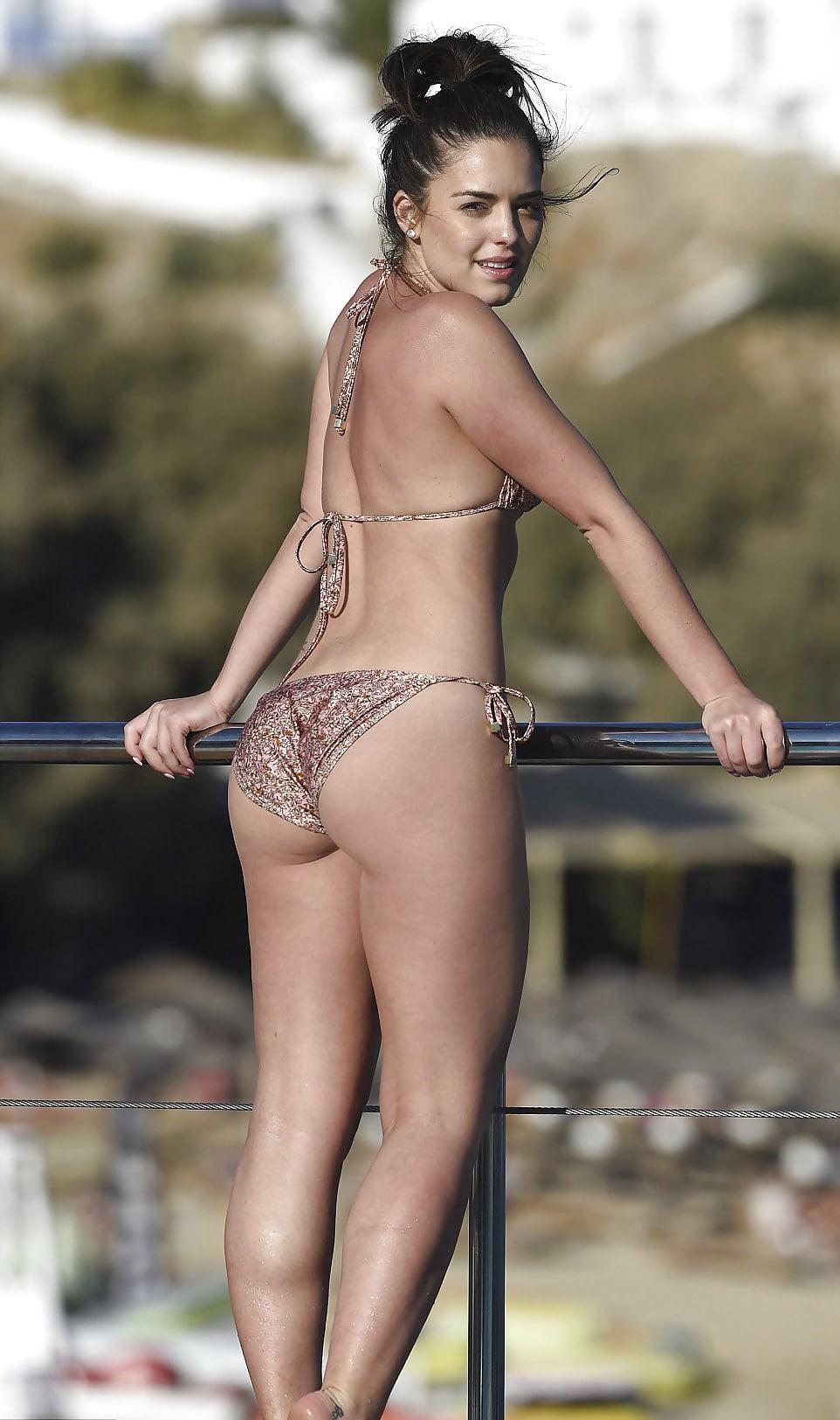 Fuck Olympia Valance naked (73 photo), Pussy, Paparazzi, Boobs, swimsuit 2020