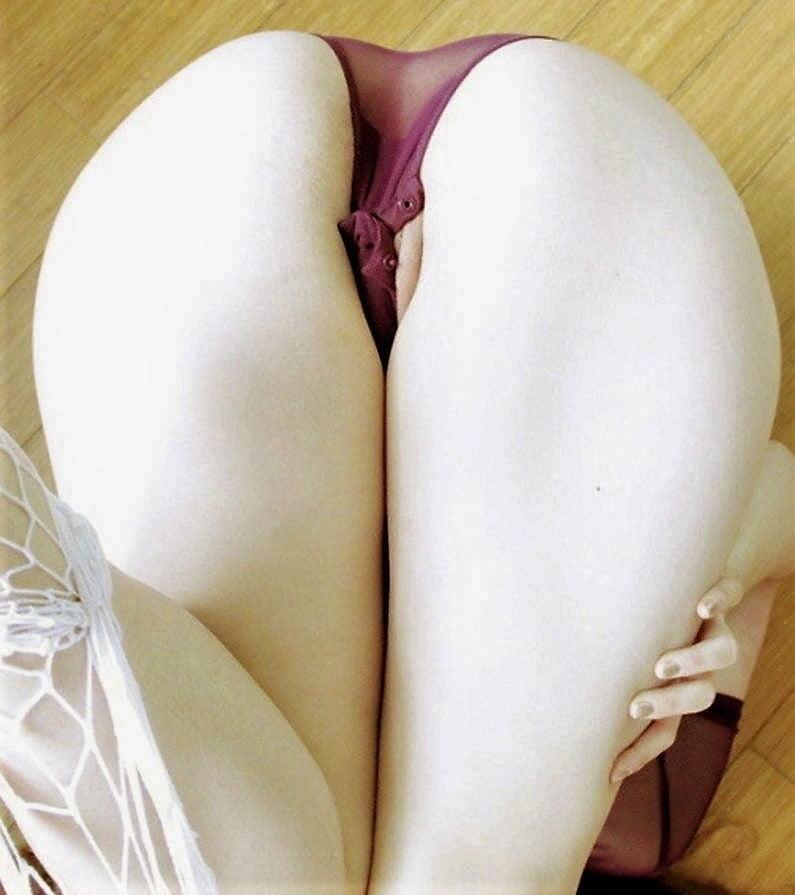 Sexy Panties - 20 Pics
