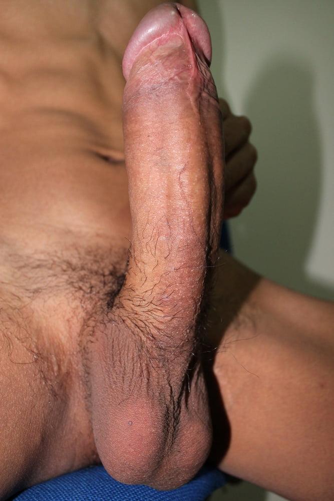 Free sex pics curve penis