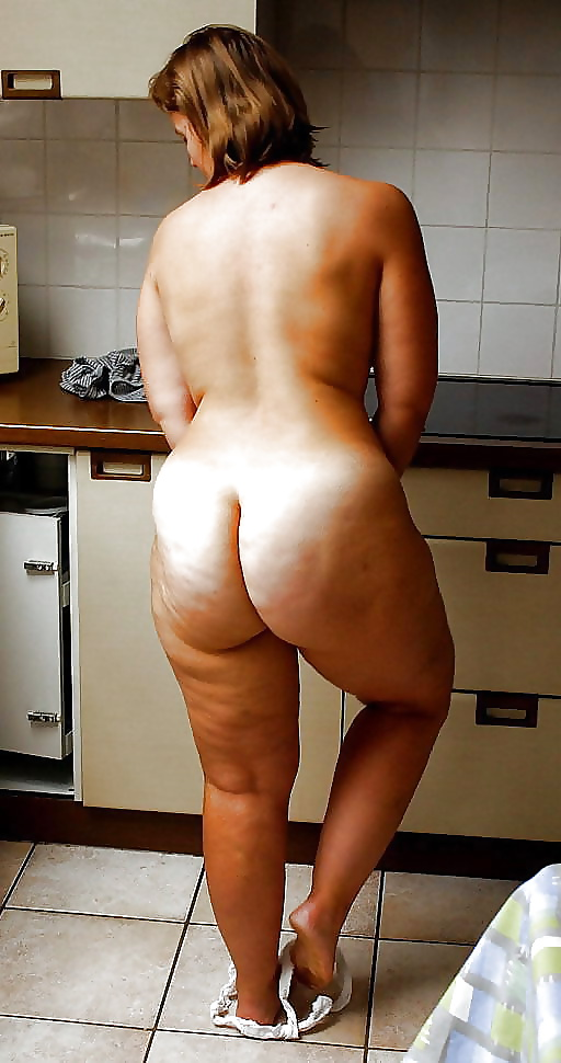 sex-still-wrinkled-naked-big-booty
