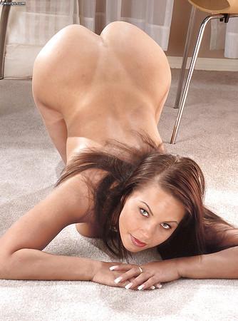Multiple penetration intercourse photo