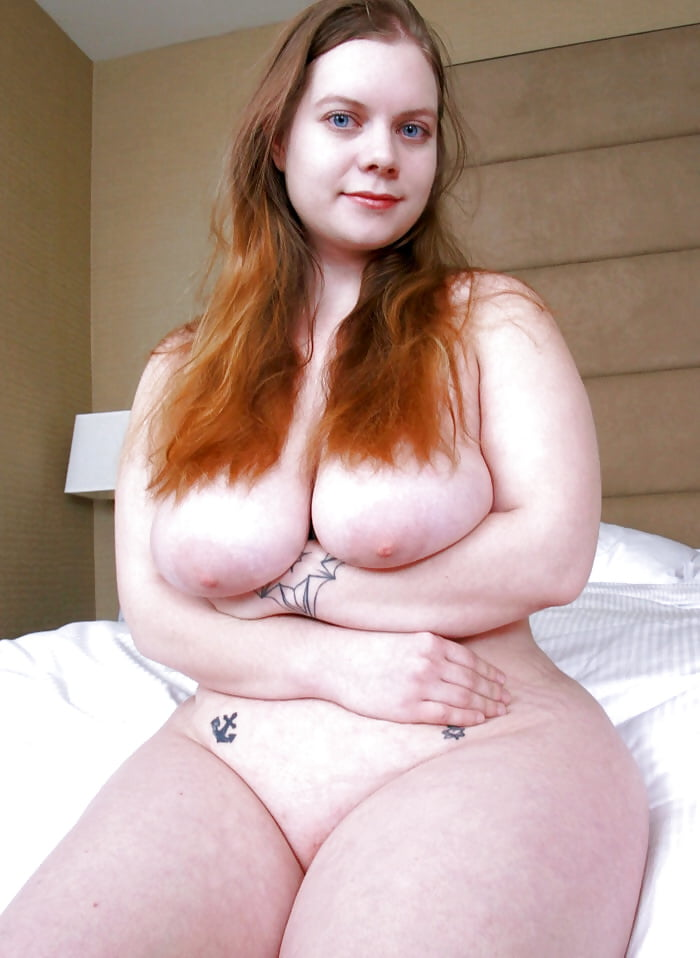 girls-sex-rodney-moore-chubby-redhead-porno-shemale