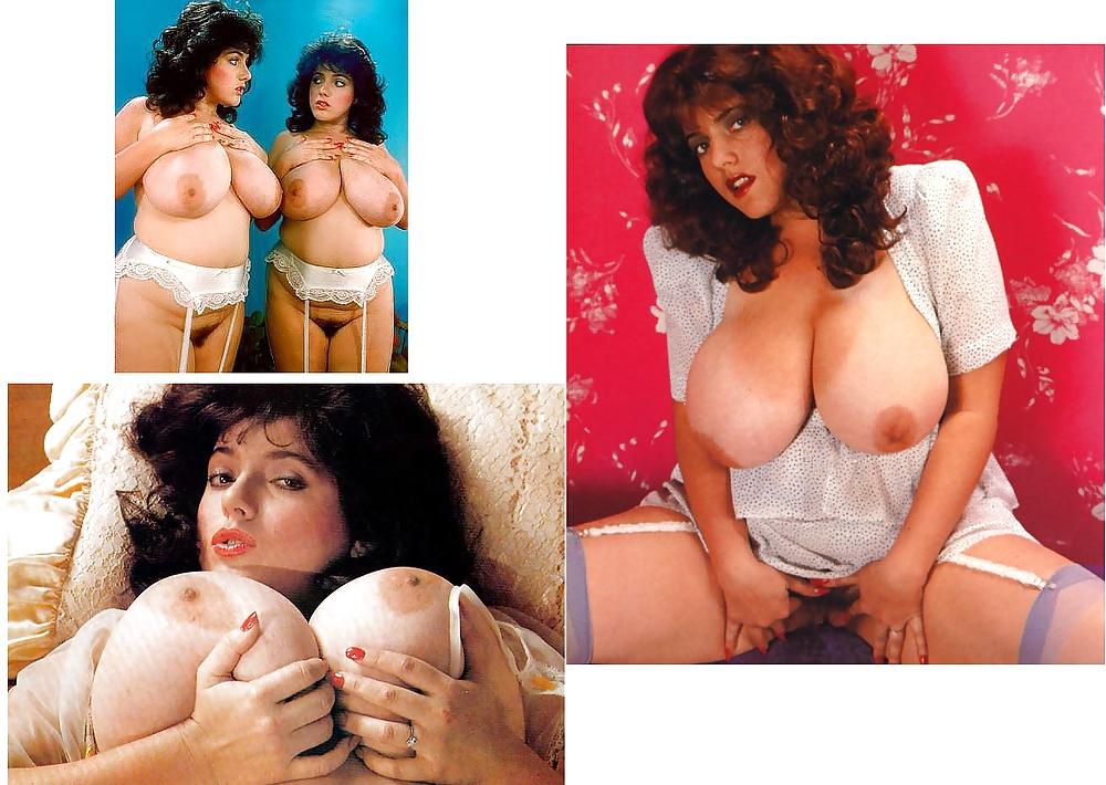 Candy kane big boobs