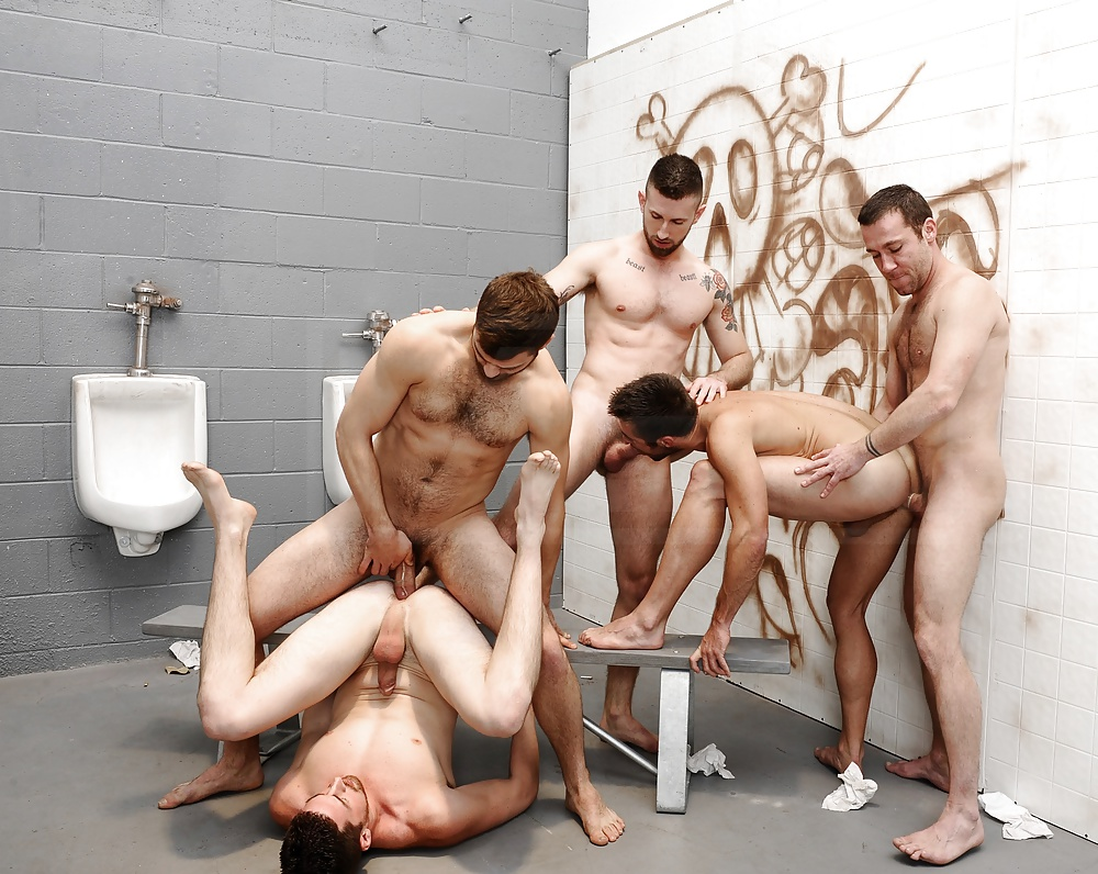 gay-orgies-at-bohemian-grove-yellobone-hamilton-creampie