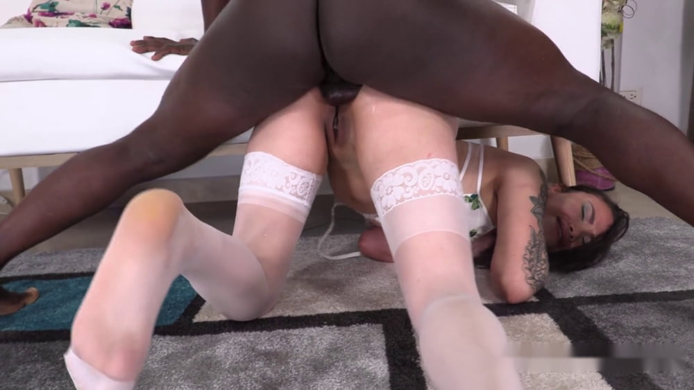 Assfucked Bitches 1 - 79 Pics