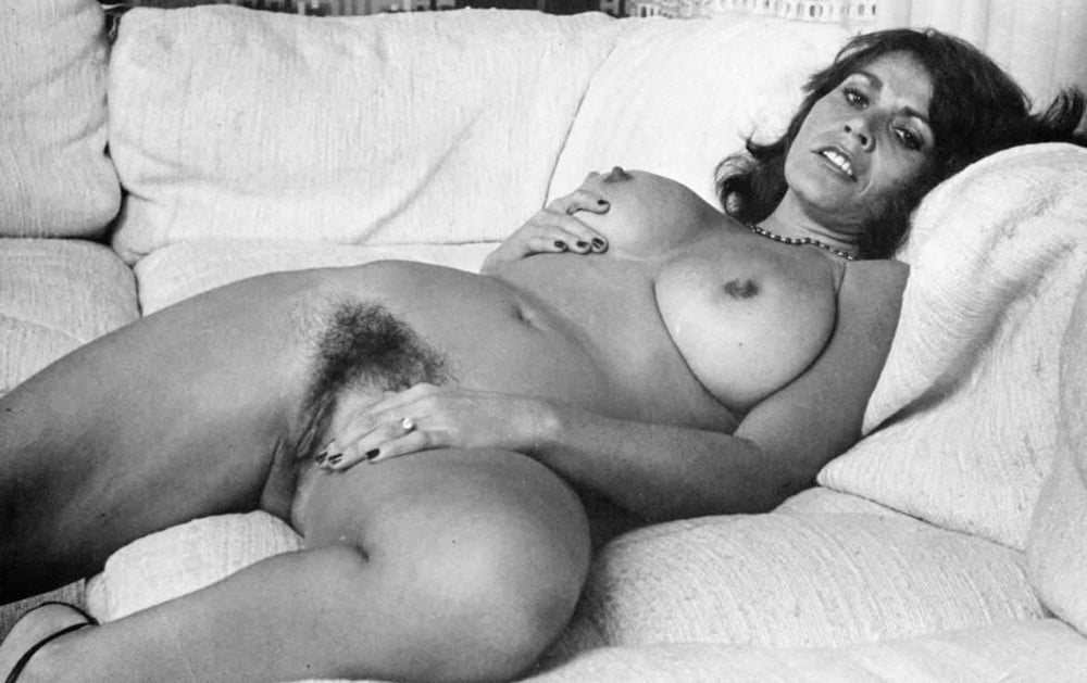 Search uschi digard