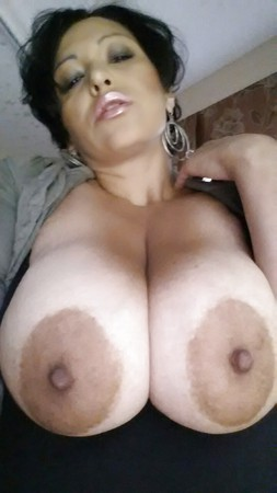 nude women crazy puffy nipples