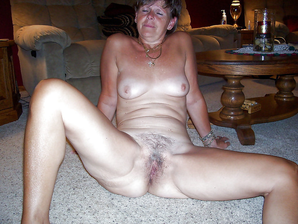 Mature nude wifes videos — photo 2