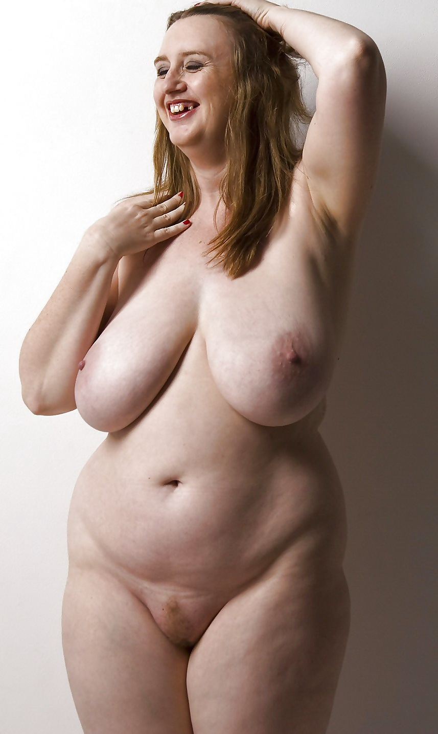 Nude Images Slow teasing gay handjob