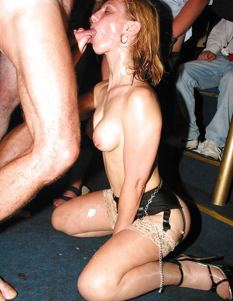slut-from-canarsie-fake-nude-sara-varone