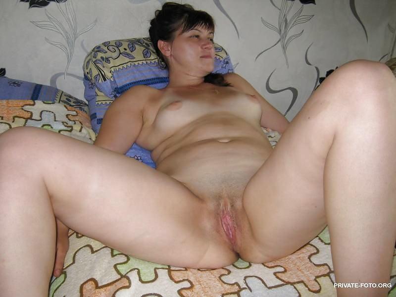 Хочу частную порнушку с русскими бабами в возрасте