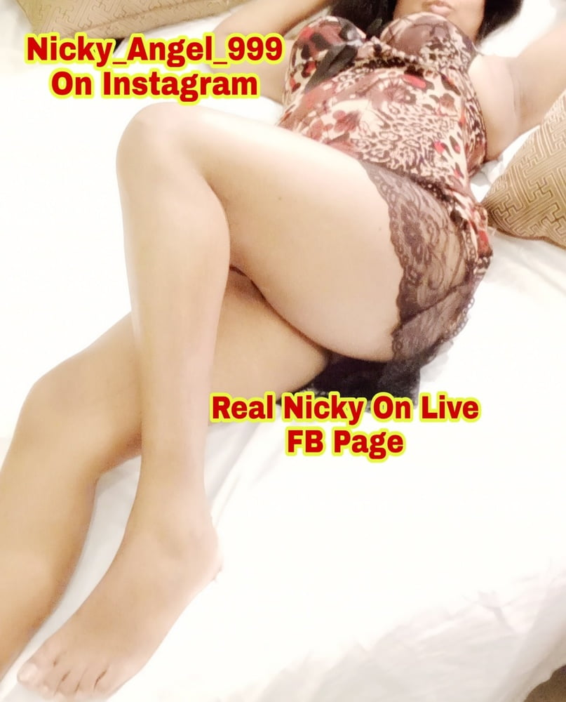 Live chat with girls free webcam-8262