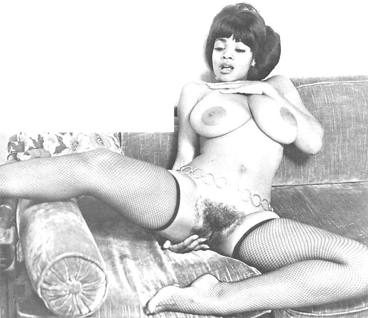 porn Vintage stars bbw