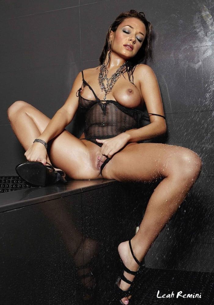 Teen butt pornstars leah remini girl hot